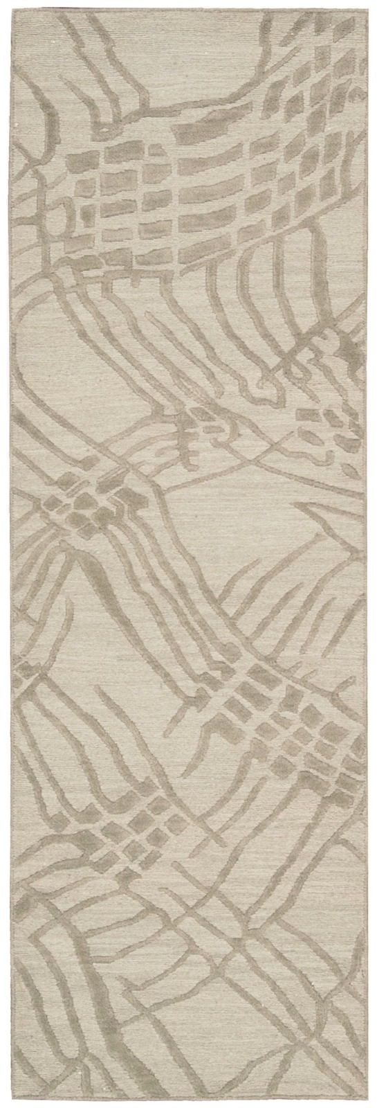 calvin klein ck30 - coastal contemporary area rug collection