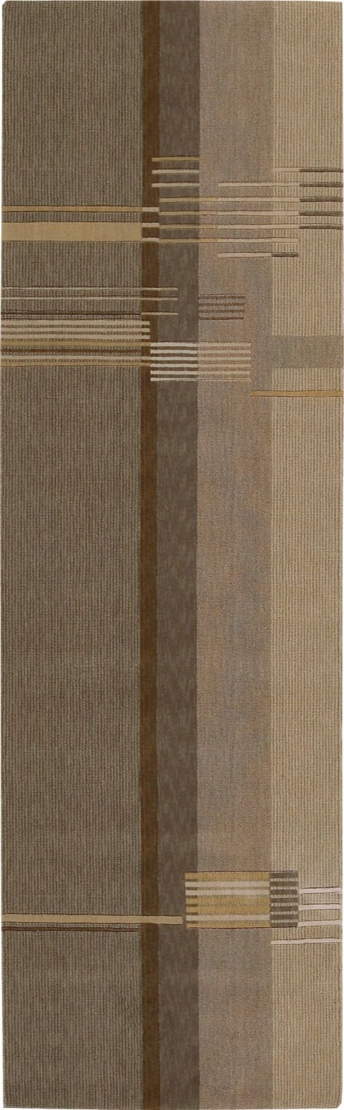 calvin klein ck11 - loom select contemporary area rug collection