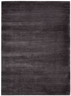 Calvin Klein Contemporary CK18 - Lunar Area Rug Collection