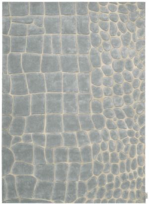 Calvin Klein Contemporary CK27 - Canyon Area Rug Collection
