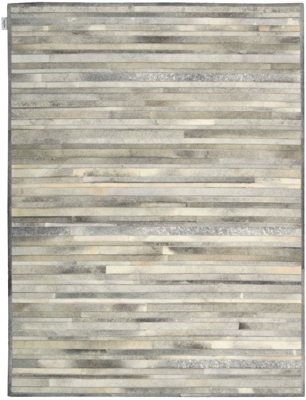 calvin klein ck17 - prairie contemporary area rug collection