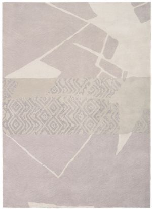 Calvin Klein Contemporary CK31 - Reflective Area Rug Collection