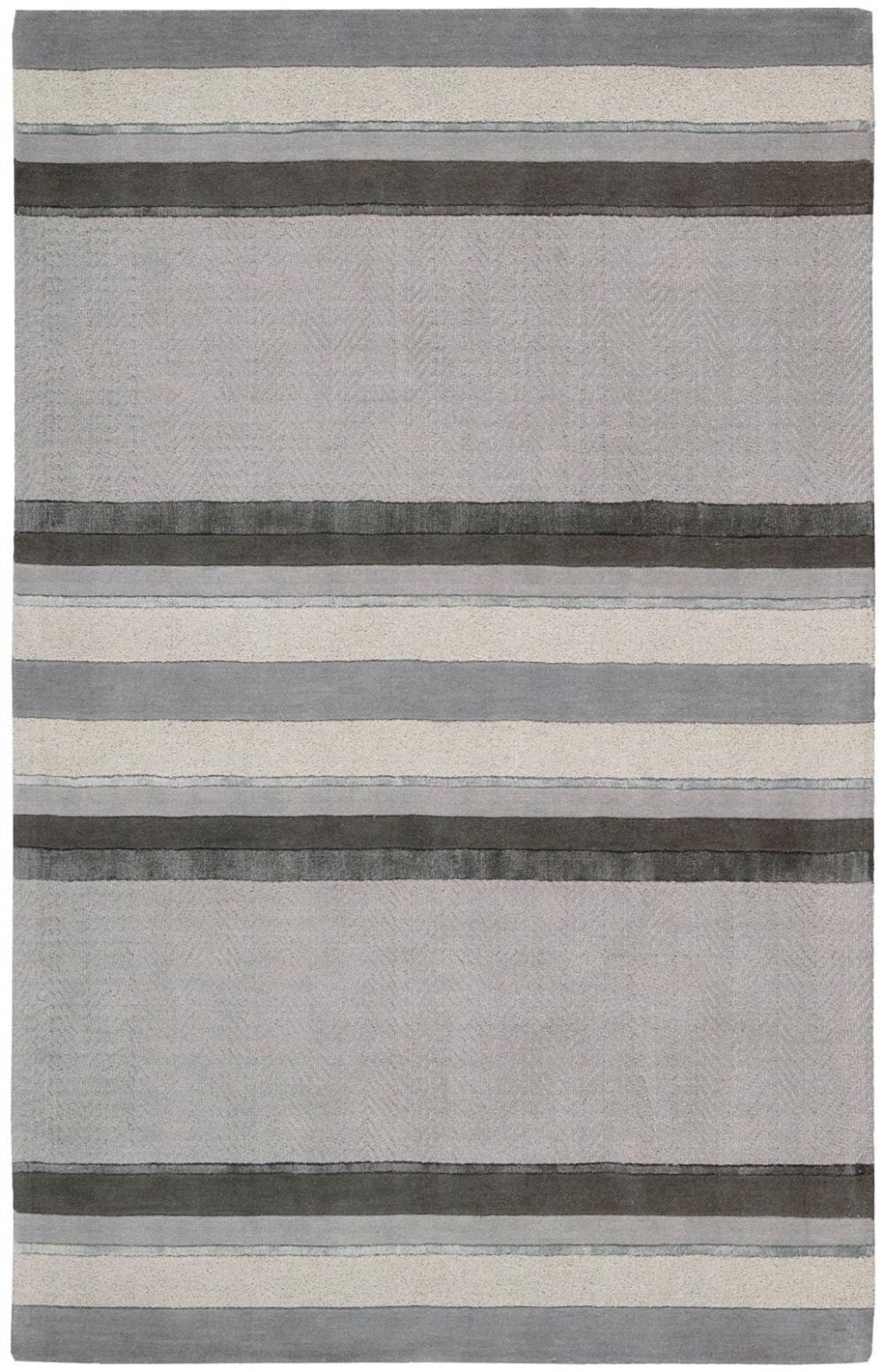 calvin klein ck200 - sahara contemporary area rug collection