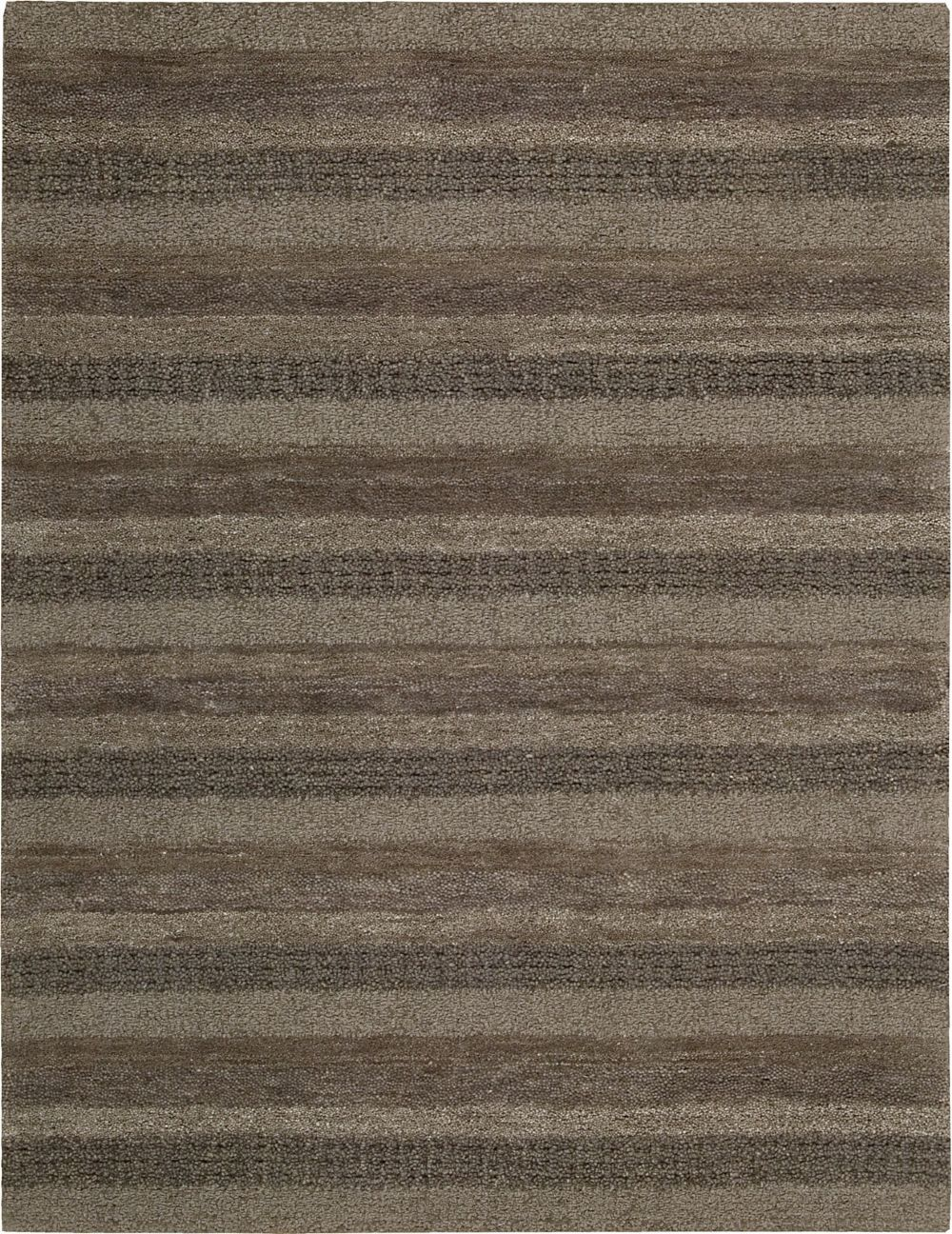 calvin klein ck24 - sequoia contemporary area rug collection