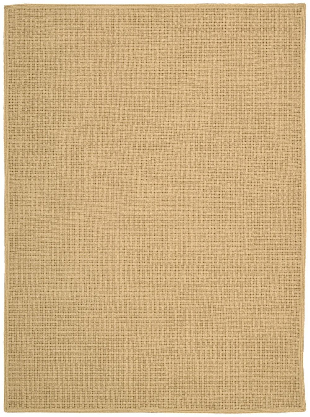 calvin klein ck28 - shetland contemporary area rug collection