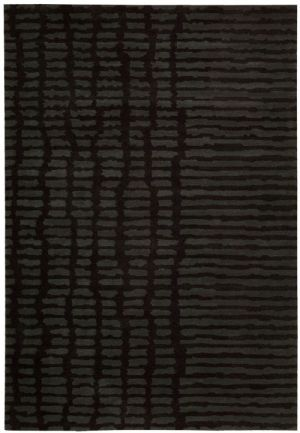 Calvin Klein Contemporary CK10 - Luster Wash Area Rug Collection