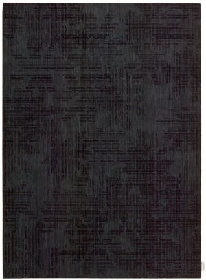 Calvin Klein Transitional CK19 - Urban Area Rug Collection