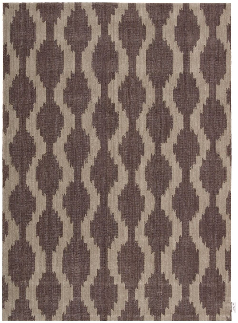 calvin klein ck19 - urban contemporary area rug collection