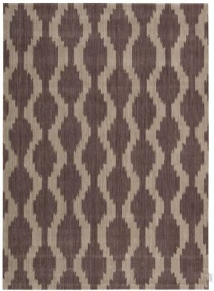 Calvin Klein Contemporary CK19 - Urban Area Rug Collection