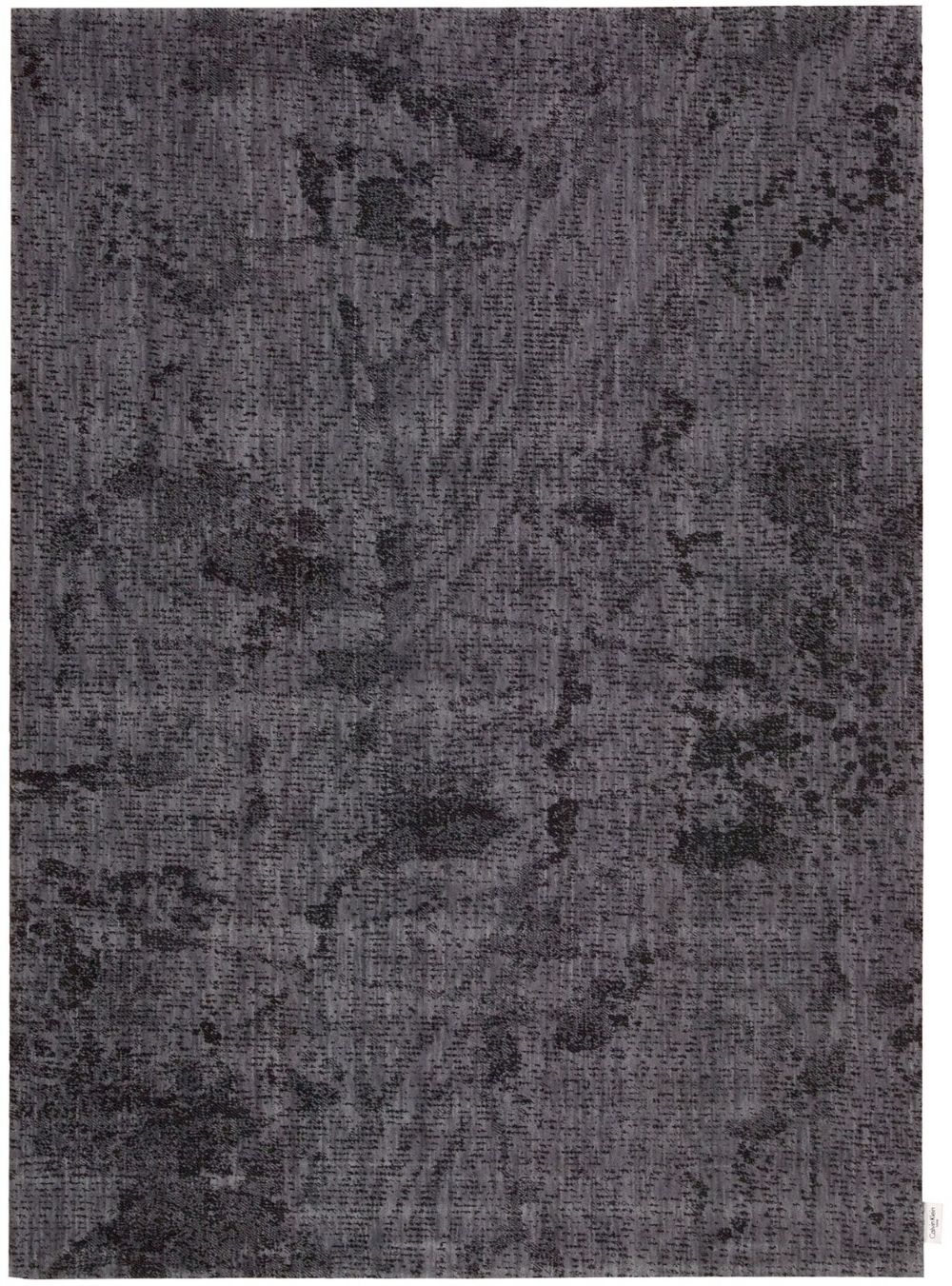calvin klein ck19 - urban transitional area rug collection