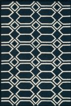 Loloi Transitional Celine Area Rug Collection