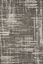 Loloi Contemporary Discover Area Rug Collection