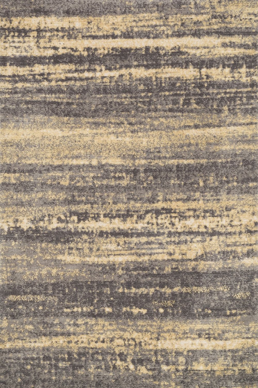 loloi discover contemporary area rug collection