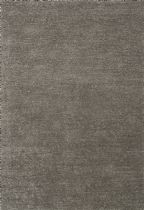 Loloi Contemporary Dawson Area Rug Collection