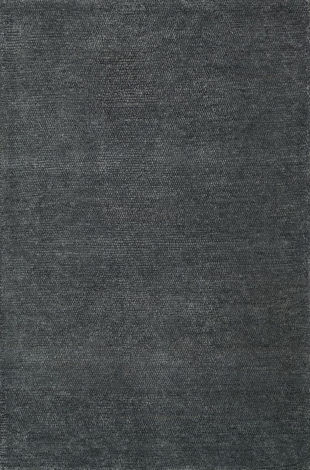 loloi dawson contemporary area rug collection