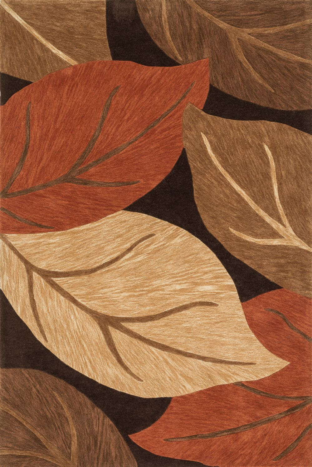 loloi eden contemporary area rug collection