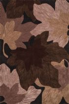 Loloi Contemporary Eden Area Rug Collection