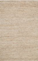 Loloi Transitional Edge Area Rug Collection
