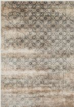 Loloi Transitional Elton Area Rug Collection