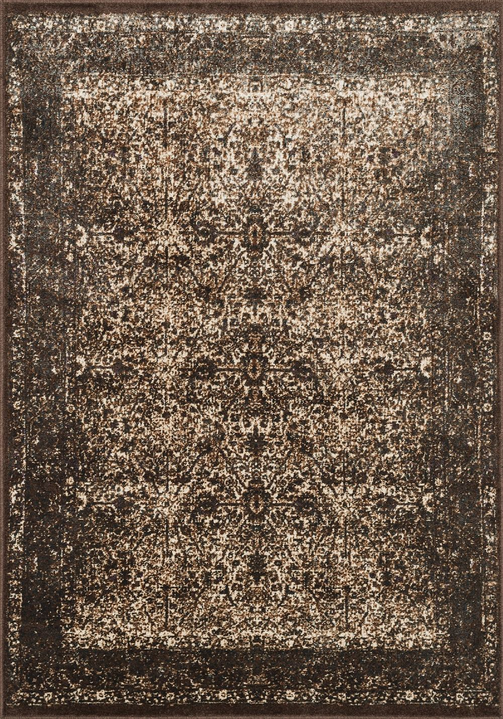 loloi elton transitional area rug collection