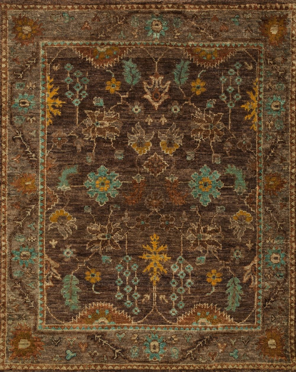 loloi empress contemporary area rug collection