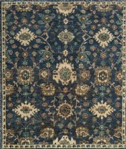 Loloi Contemporary Empress Area Rug Collection