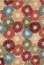 Loloi Transitional Gabriella Area Rug Collection