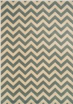 Loloi Transitional Goodwin Area Rug Collection