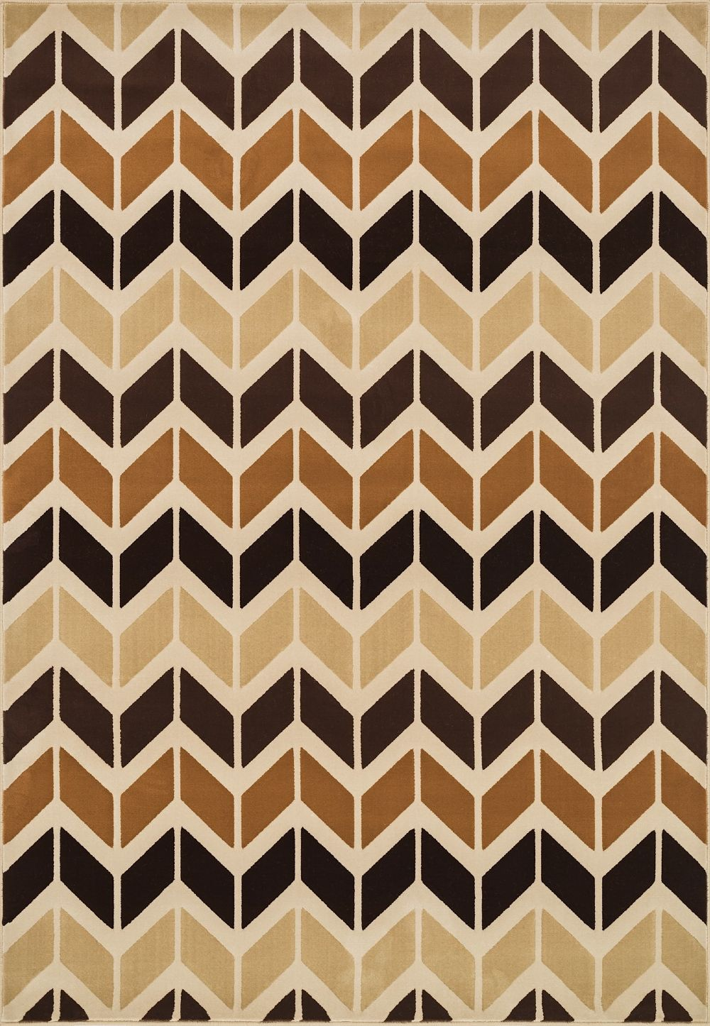 loloi goodwin transitional area rug collection