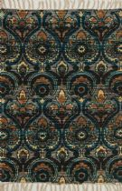 Loloi Transitional Aria Area Rug Collection