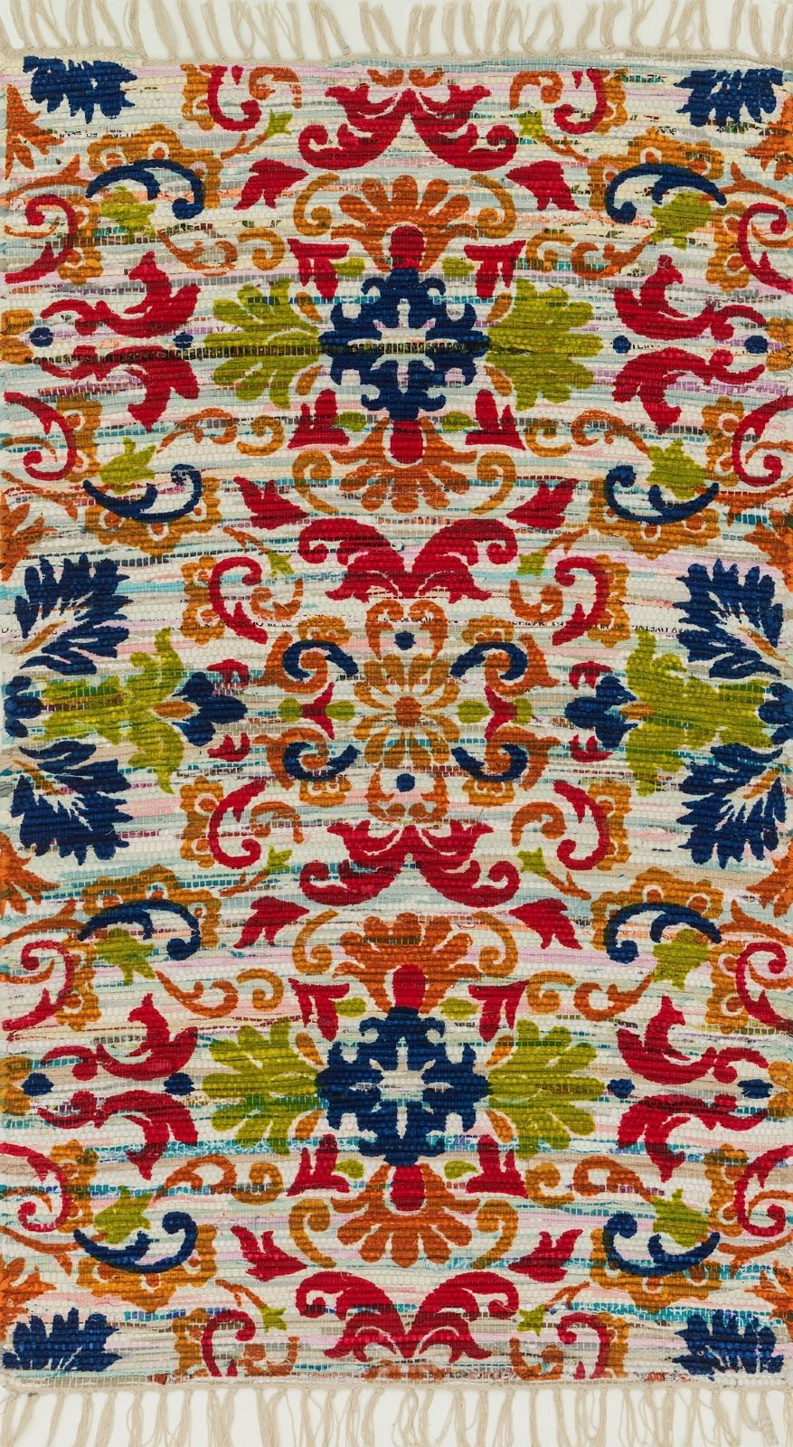 loloi aria transitional area rug collection