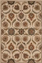 Loloi Traditional Ashford Area Rug Collection