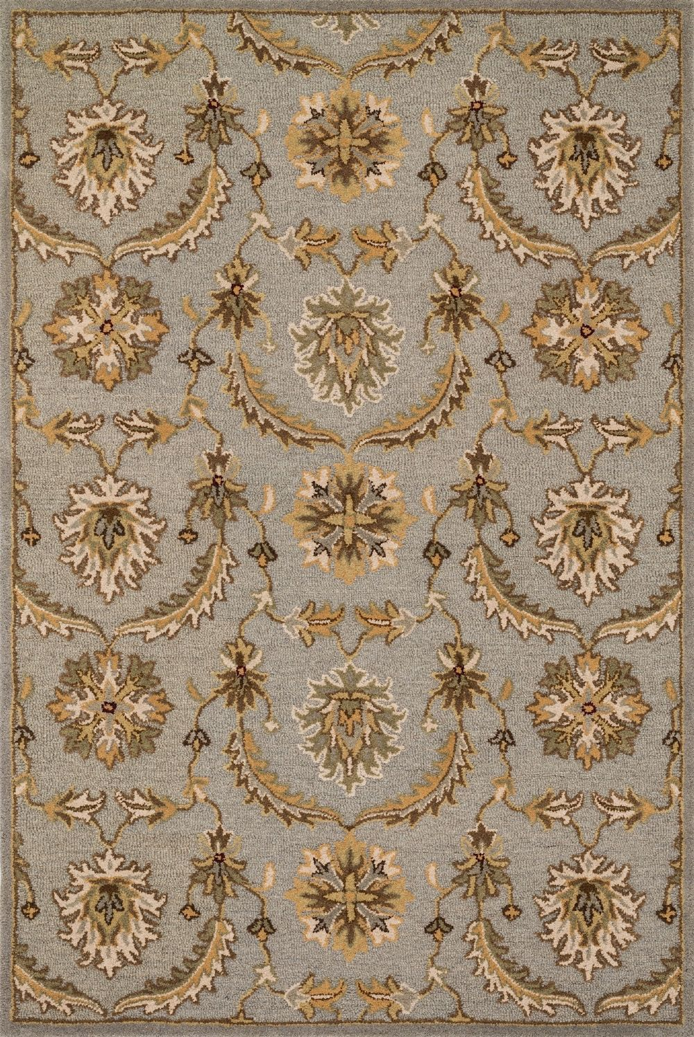 loloi ashford traditional area rug collection