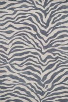 Loloi Animal Inspirations Cassidy Area Rug Collection