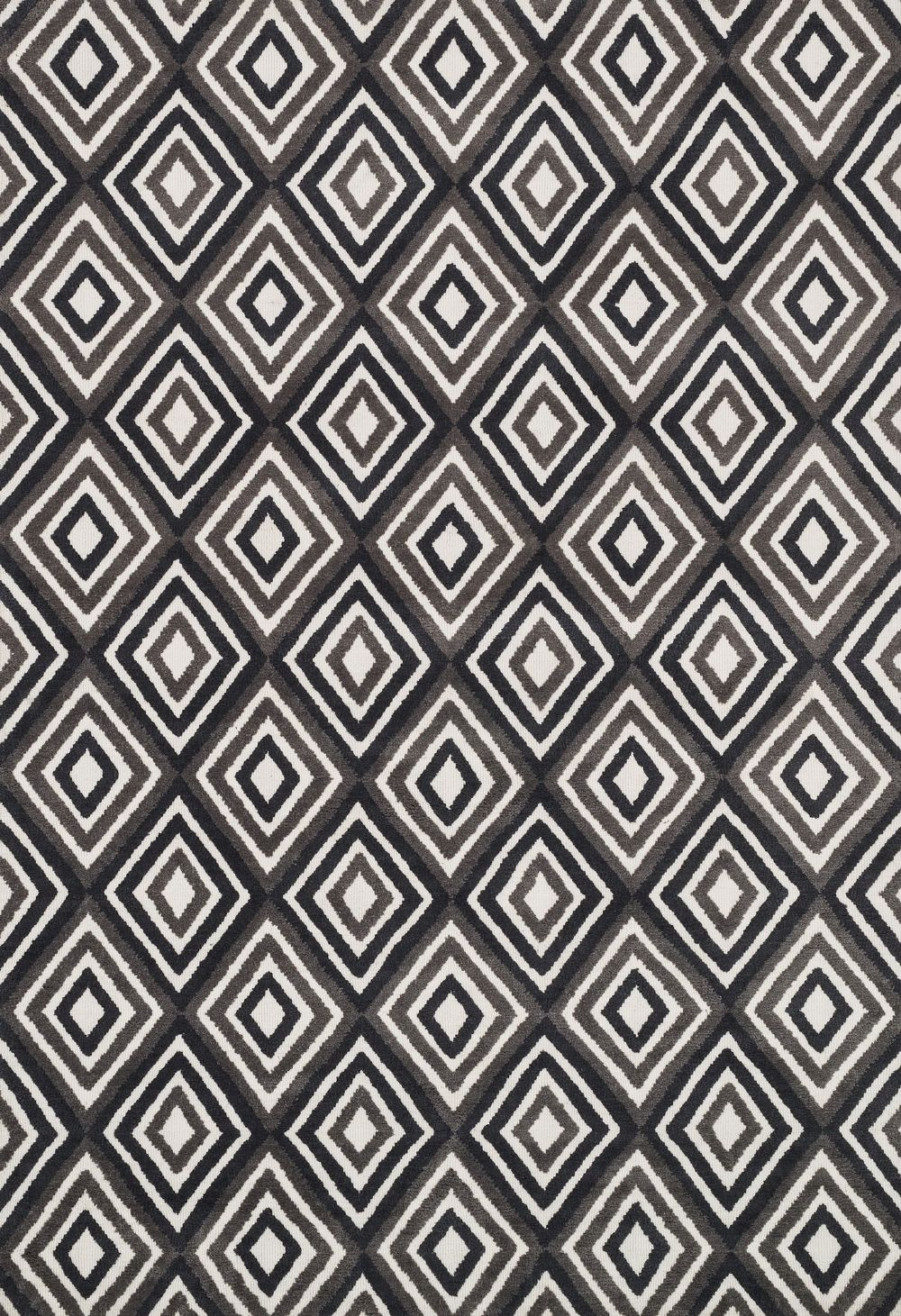 loloi cassidy contemporary area rug collection