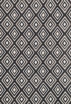 Loloi Contemporary Cassidy Area Rug Collection
