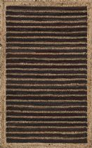 Loloi Contemporary Gavin Area Rug Collection