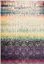 Loloi Contemporary Lyon Area Rug Collection