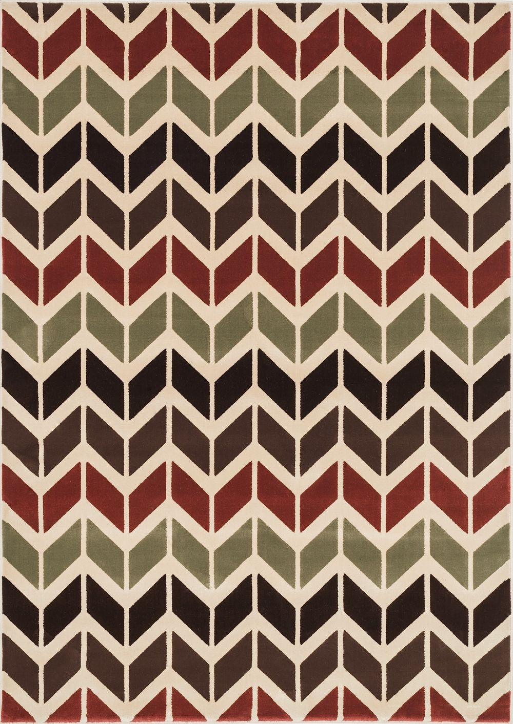 loloi shelton transitional area rug collection