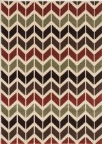 Loloi Transitional Shelton Area Rug Collection