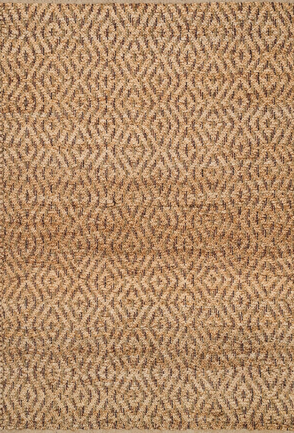 loloi istanbul transitional area rug collection