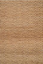 Loloi Transitional Istanbul Area Rug Collection