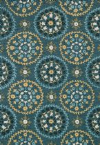Loloi Transitional Juliana Area Rug Collection