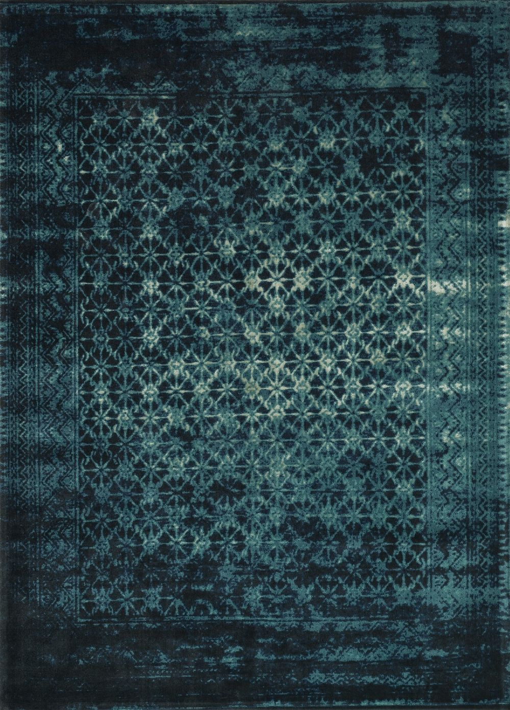 loloi journey transitional area rug collection