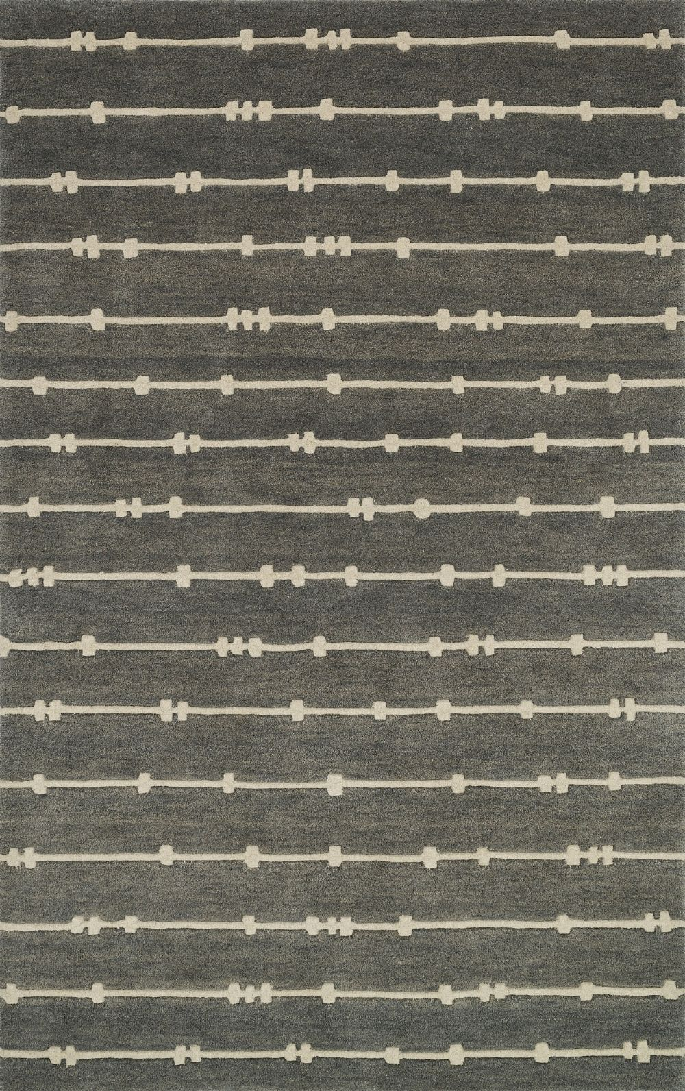 loloi nova contemporary area rug collection