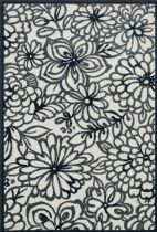 Loloi Indoor/Outdoor Oasis Area Rug Collection