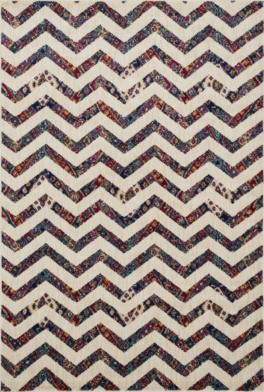 loloi sierra contemporary area rug collection