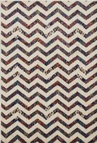Loloi Contemporary Sierra Area Rug Collection