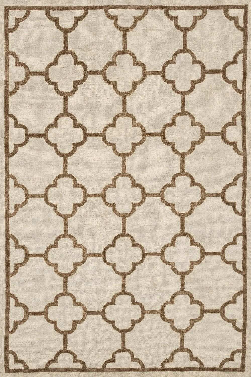 loloi stephanie transitional area rug collection