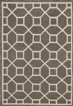 Loloi Transitional Stephanie Area Rug Collection